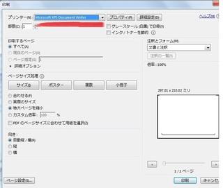 pdf_hen_kan_print.jpg